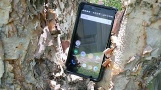 ZTE Grand X4 Vs ZTE Grand X Max 2 Vs Zte Blade X Max Cricket Wireless Price Comparison