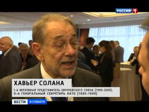 «Сбербанк России» - Вклады. Банковский калькулятор вкладов