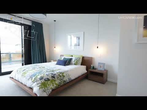 Landmark Homes NZ - Design & Build Showhome Long Bay, Auckland