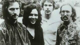 DEREK + THE DOMINOS : ELECTRIC FACTORY 1970 : WHY DOES LOVE GOT TO BE SO SAD .
