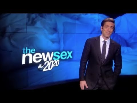 ABC 20/20 online dating