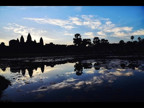 Tourists 'will still come' to Angkor Wat despite price increase