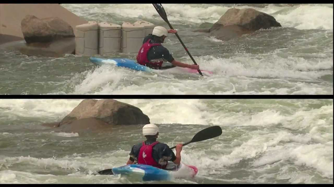 Best Crossover Kayak: Buying Guide, Jargon Buster, and Reviews