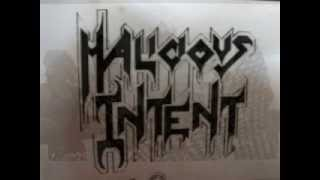 Video Malicious Intent-Moment Of Silence download MP3, 3GP, MP4, WEBM, AVI, FLV Agustus 2017