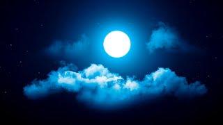 Fall Asleep Fast ★︎ Beat INSOMNIA ★︎ Deep Sleep Music, Melatonin Release