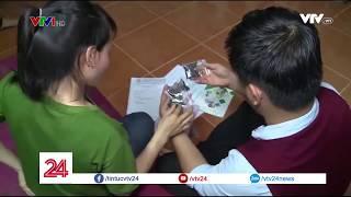 Cảnh báo chiêu vẽ bệnh lấy tiền của phòng khám có yếu tố người nước ngoài - Tin Tức VTV24
