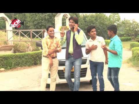 HD मेला में मिले चल आइह #Mela Me Mile Chal aaiya# Bharat Bhojpuriya Devi Geet 2016