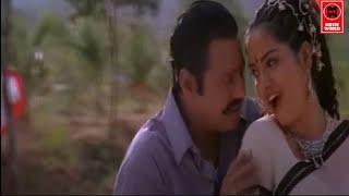 Tamil Comedy Movies # Annan Full Movie # Tamil Super Hit Movies # Tamil Movies # Ramarajan, Swathy
