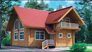 Одноэтажный или двухэтажный дом, строительство(Одноэтажный или двухэтажный дом, строительство Строительная компания