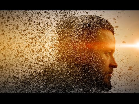 Explo - Gif Animated Particle Explosion Within 5 Minute | Photoshop Action