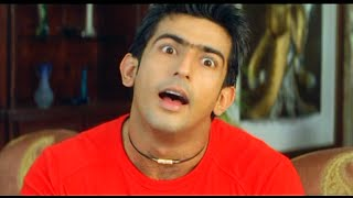Funny singing class ever - Nayee Padosan - Best Comedy Scenes - Mahek Chahal