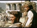 A Fistful Of Dollars(1964) Suite Part 1