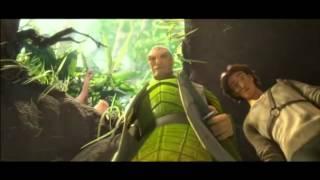 Video 10 movie animasi 3d best download MP3, 3GP, MP4, WEBM, AVI, FLV Desember 2017