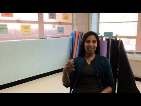 KIPP Esperanza Dual Language Academy 6