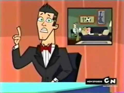 Reunion Special:Total Drama Action Episode 27 Part 2