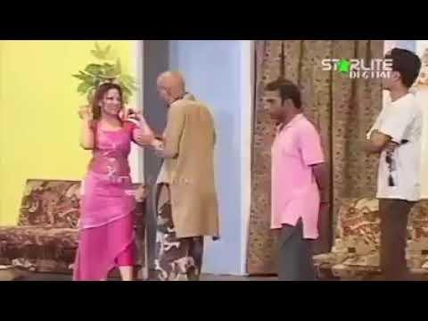 Babu baral signing song