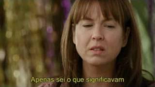 My own love song (legendado)