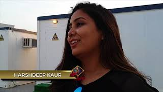 """Zaalima Song From Raees Is Very Close To My Heart"": Harshdeep Kaur 