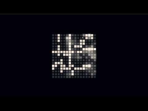 Musical dots!
