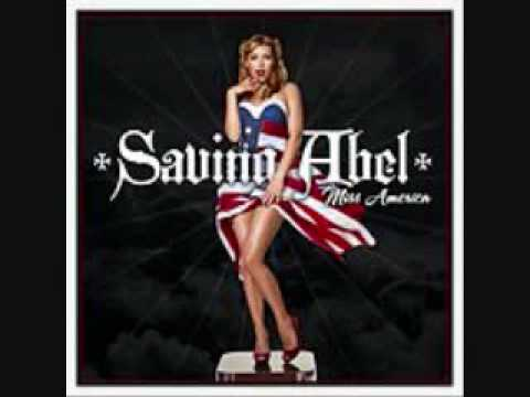 Saving Abel-Sex is Good(lyrics)