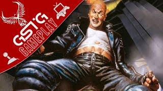 Carmageddon 3 TDR 2000 [GAMEPLAY by GSTG] - PC