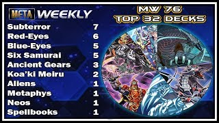 top-8-decklists-meta-weekly-76-yu-gi-oh-duel-links