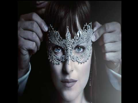 Shawn Mendes - Stitches  II Fifty Shades Darker II New Soundtrack II Song