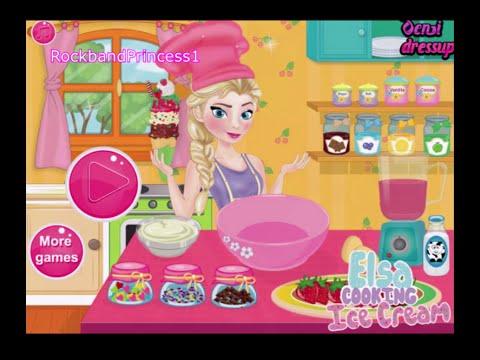 Online Games | Disney LOL