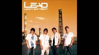 Delighted- Lead