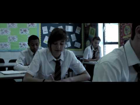 Education for Leisure - [Award Winning] Short film by Dan Allen