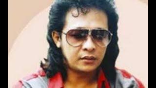 Download Lagu Deddy Dores feat Ria Angelina   Aku Masih Milikmu mp3