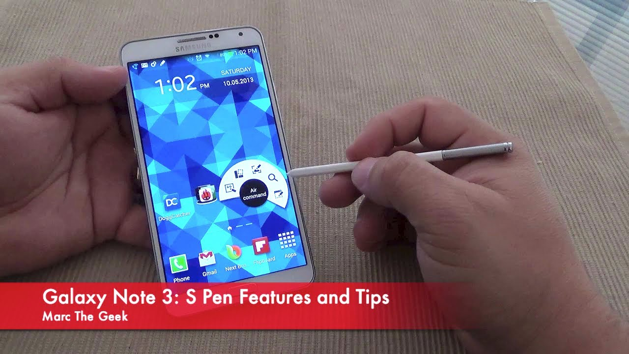 How to scrapbook youtube note 3 - How To Scrapbook Youtube Note 3 59