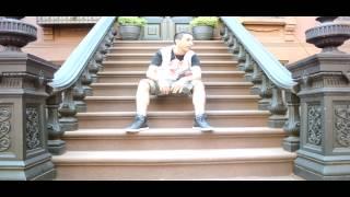 Salvo - L'homme de l'ombre épisode 4 [ Real Tyreese & A.M.G.M ]