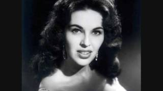 Скачать Wanda Jackson Let S Have E Party