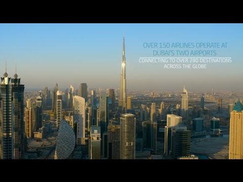 Society of Petroleum Engineers Annual Technical Conference and Exhibition 2016 - Visit Dubai