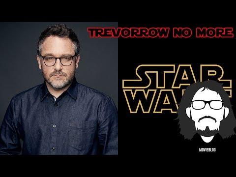 Star Wars Episodio IX: J.J. Abrams Torna alla Regia!