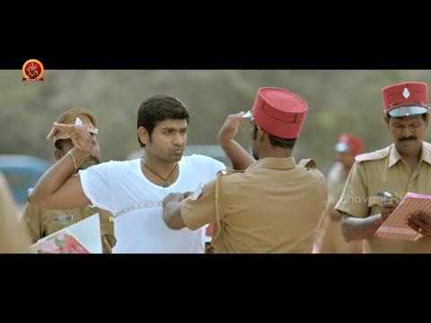 Download Nayanthara latest Telugu Full movie  || Vijay Sethupathi, Nayanthara