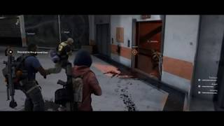 WORLD WAR Z - E3 2018 Gameplay Demo 3 New