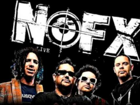 All Outta Angst - NOFX