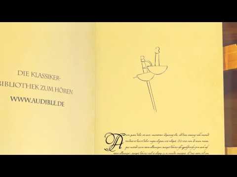 Die drei Musketiere YouTube Hörbuch Trailer auf Deutsch