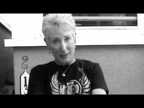 Night of the Living Dead film quotes - Judith O'Dea (the original Barbra)