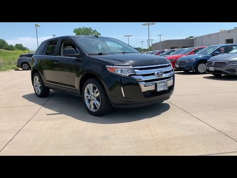2011-ford-edge-des-moines,-johnston,-west-des-moines,-clive,-waukee,-ia-bba12343v
