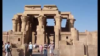 Египет, фото страны и курортов