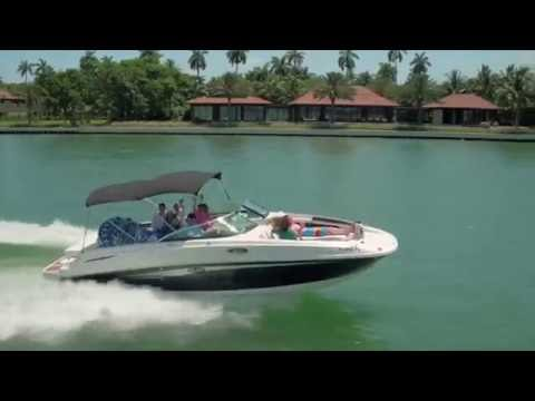 A Day in the Life of a Boatsetter - the best boat rental ever!