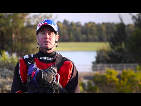 The Paddlers Box - How to Kayak - Paddle Education