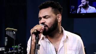 Video Banda Black Rio em Carrossel no Estúdio Showlivre 2012 download MP3, 3GP, MP4, WEBM, AVI, FLV Oktober 2018