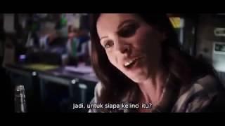 Film Terbaru Semi Black Site Delta Sub Indonesia