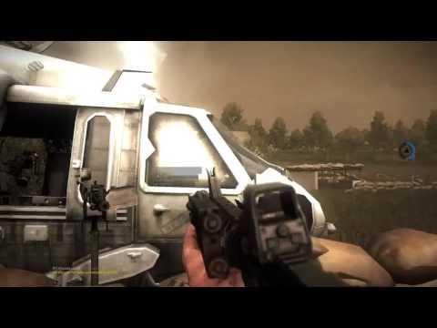 Operation Flashpoint: Dragon Revival ► Multiplayer Battle (Livestream Highlight)