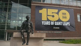 Marking Purdue's 150 years of Giant Leaps: LiveBIG 2018-19 thumbnail