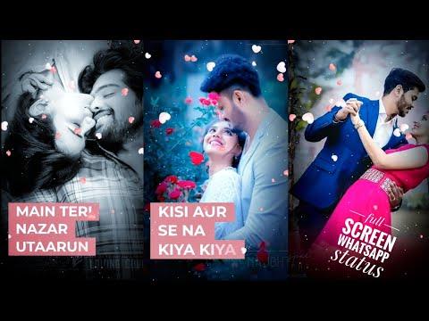 new-love-sad-hindi-ringtone❤️ringtone-song,-famous.-ringtone,-new-ringtone-2019😍new-love-sad-hindi